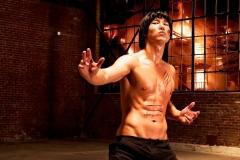 Rob Trinh Bruce Lee
